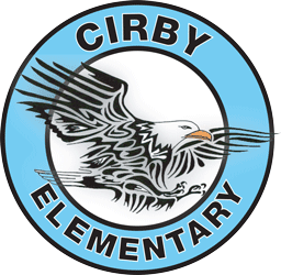 George Cirby Elementary